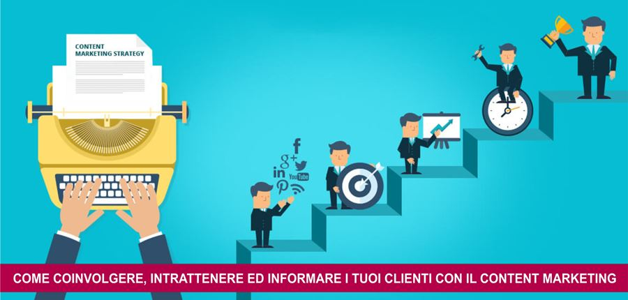 content-marketing-arredamento-arredabook-min.jpg