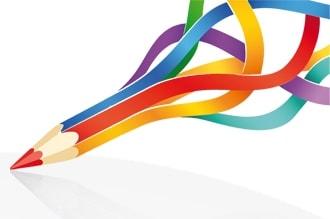 L 39 importanza di un logo nell 39 arredamento for Logo arredamento