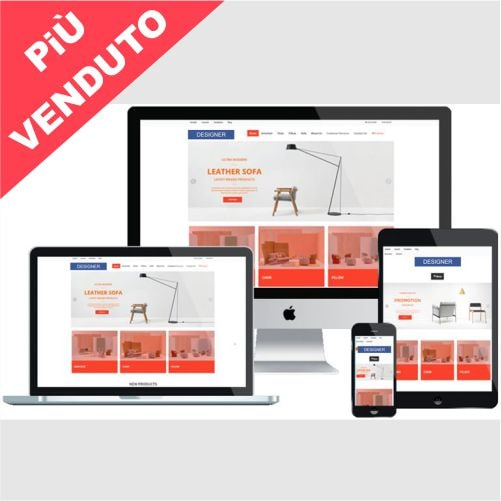 Arredabook marketing arredamento for Siti per arredamento