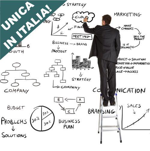 Arredabook marketing arredamento for Corso di arredamento
