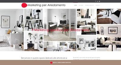 Siti Arredamento Casa Online Finest Siti Online Pronto Hobby Brico