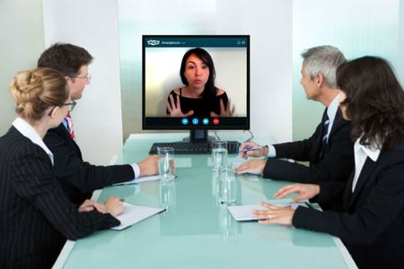 consulenza-marketing-arredamento-su-skype.jpg
