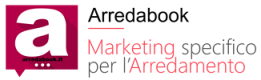 Marketing per Arredamento